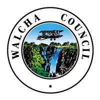 1343792553_walcha_council_logo