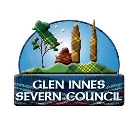 Glen Innes_logo