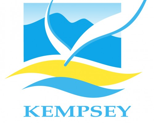 Kempsey Shire Council mvclogo with type
