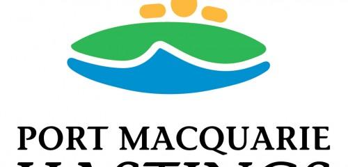 Port-Macquarie-Hastings-Council-logo
