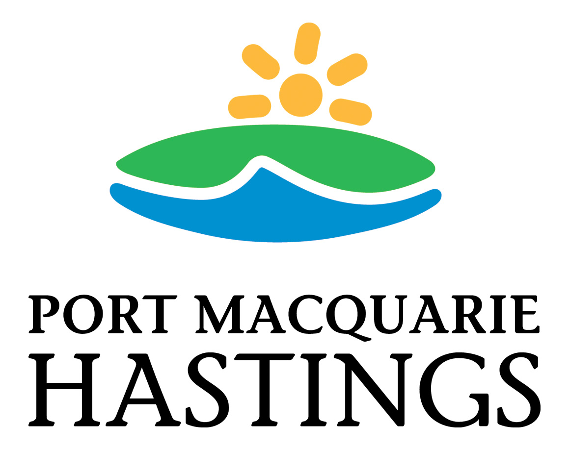 Greater Port Macquarie