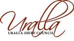 logo_uralla_sq