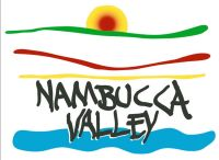 nambucca_valley_tourism_logo