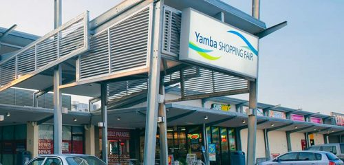 yamba-shopping-village-