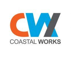 coastal workss