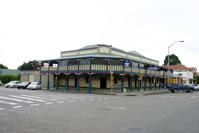 North Coast Auto Mall >> Line Marking Kempsey - Coastal Line Marking
